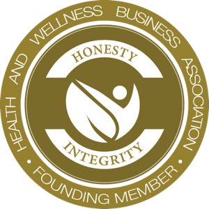 Health Wellness Business Association Founding Member Dr Nalini Chilkov